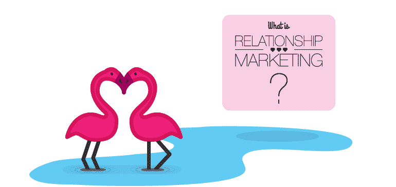 what_is_relationship_marketing