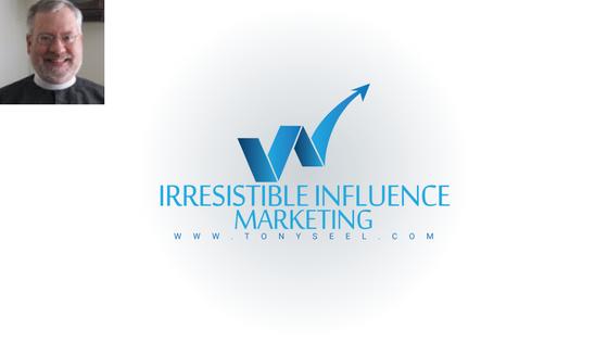 Irresistible Influence Marketing