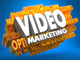 18 Big Video Marketing Statistics and What They Mean for Your Business