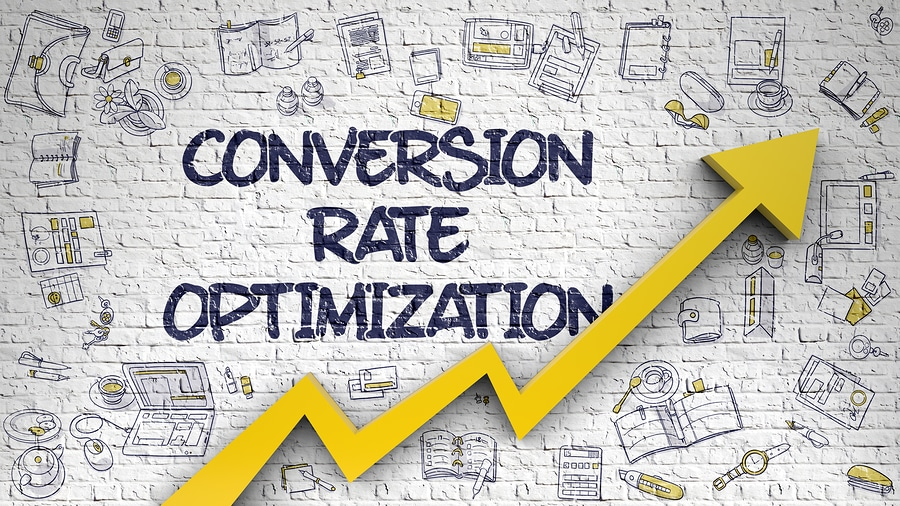 10 Ways to Explode Your Conversion Rates!