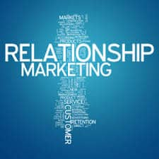 What Everyone Must Know About RELATIONSHIP MARKETING