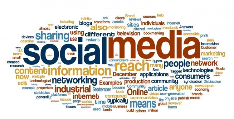 8 Quick Tips for Mastering Social Media for Profit