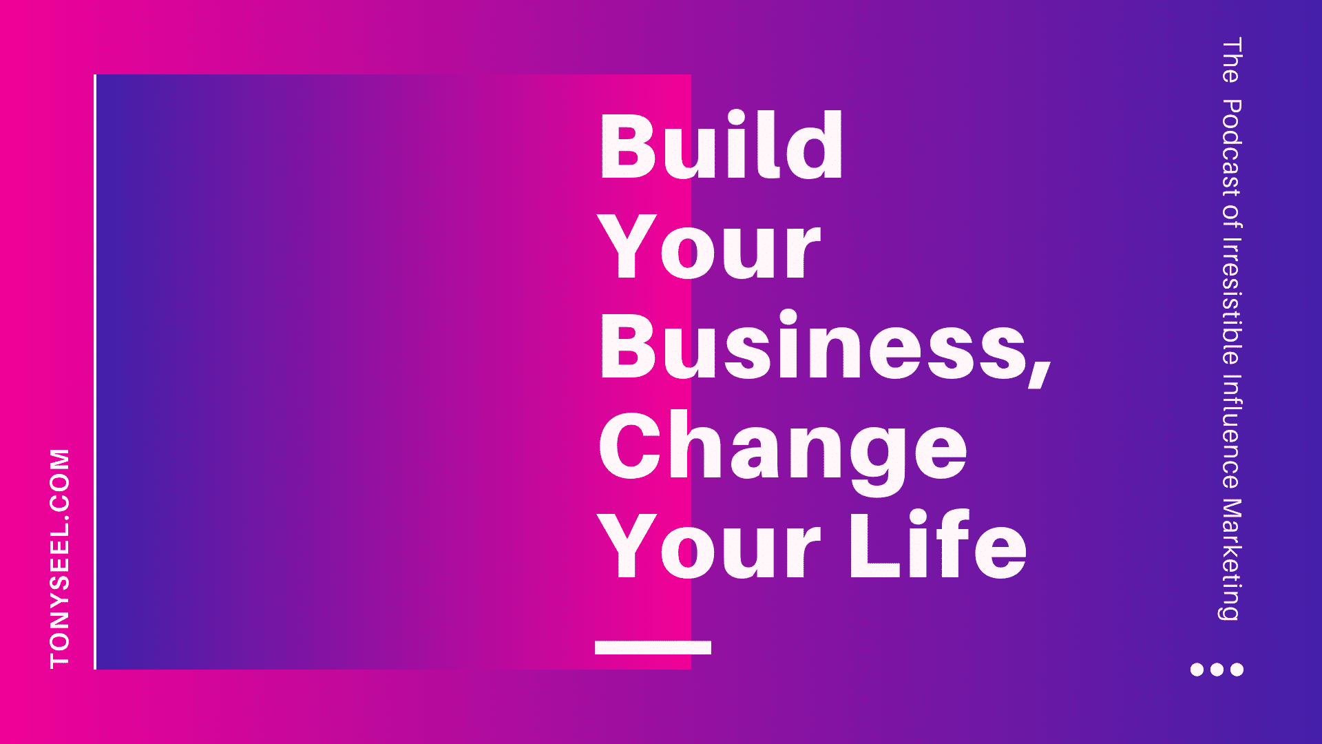 Podcast Episode 3: Branding Your Small Business